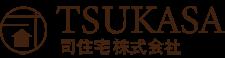 司住宅株式会社|大阪 茨木市の新築物件・中古物件・土地売却
